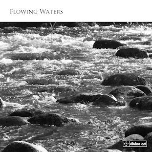 Flowing Waters